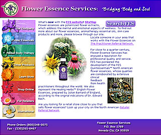 flowerservices