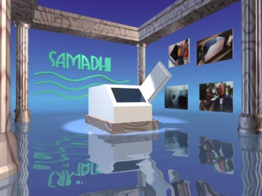 samadhi01